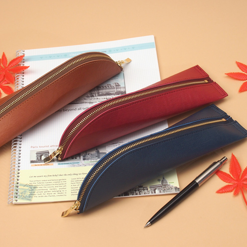 Flying fish pencil case for Fish pencil case